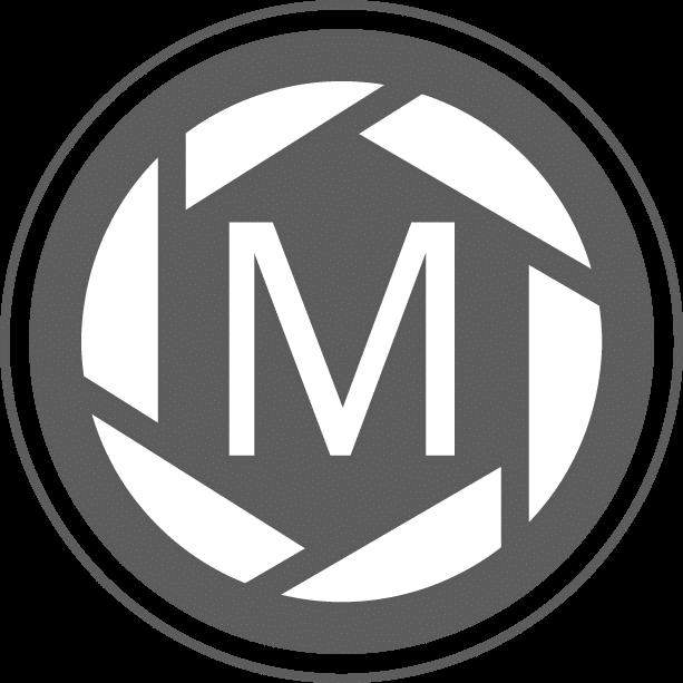 logotipo fotosde15cuba estudio Mahe